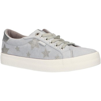 Scarpe Donna Sneakers basse MTNG 69439 Azul