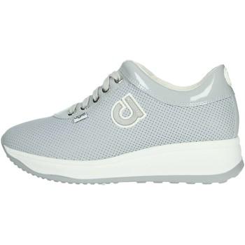 Scarpe Donna Sneakers basse Agile By Ruco Line 1315 GRIGIO