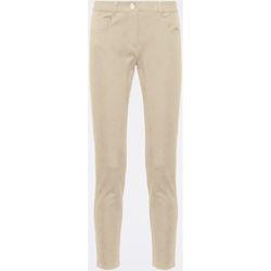 Abbigliamento Donna Chino Pennyblack 252554743422 TESTA DI MORO 05