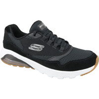 Scarpe Donna Sneakers Skechers Skech-Air Extreme 12922-BLK Noir