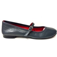 Scarpe Donna Sneakers Creta ATRMPN-05851 GRIGIO FUMO