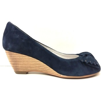 Scarpe Donna Sneakers Tilt ATRMPN-05900 Blu