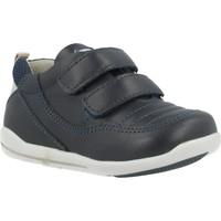 Scarpe Bambino Sneakers basse Chicco G11.0 Blu
