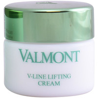 Bellezza Donna Antietà & Antirughe Valmont V-line Lifting Cream  50 ml