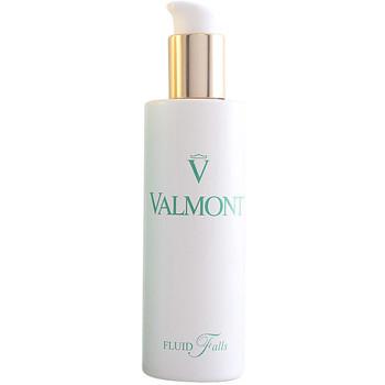 Bellezza Donna Detergenti e struccanti Valmont Purity Fluid Falls