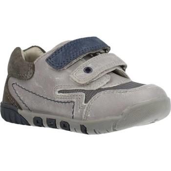 Scarpe Bambino Sneakers basse Chicco 1060451 Grigio