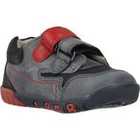 Scarpe Bambino Sneakers basse Chicco 1060451 Blu