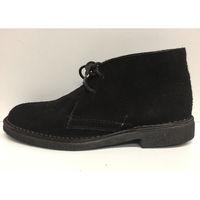 Scarpe Donna Sneakers Ideal Brek 252738642938 MARRONE TESTA DI MORO