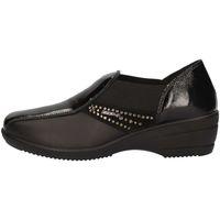 Scarpe Donna Sneakers Enval ATRMPN-06138 Nero
