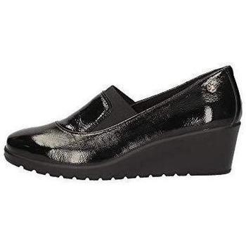 Scarpe Donna Sneakers Enval ATRMPN-06136 Nero