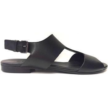 Scarpe Donna Sneakers Zoe ATRMPN-06297 Nero