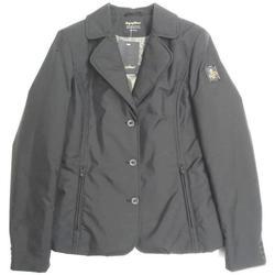 Abbigliamento Donna Vestiti Refrigiwear ATRMPN-06313 Nero