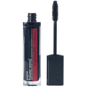 Bellezza Donna Mascara Ciglia-finte Bourjois Volume Reveal Mascara Adjustable Volume 31-black 7,5 ml