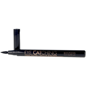 Bellezza Donna Matia per occhi Bourjois Eye Catching Eyeliner 001-black 1,6 g