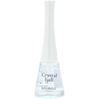 Bellezza Donna Smalti Bourjois 1 Seconde Nail Polish 022 Crystal Ball  9 ml