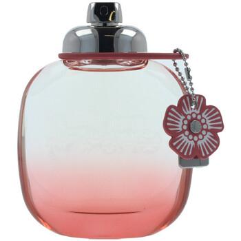 Bellezza Donna Eau de parfum Coach Floral Blush Edp Vaporizador