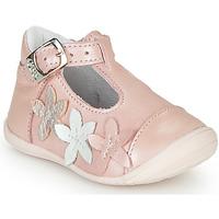 Scarpe Bambina Ballerine GBB AGATTA Rosa