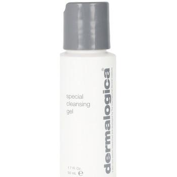 Bellezza Detergenti e struccanti Dermalogica Greyline Special Cleansing Gel