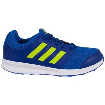 Scarpe Sneakers basse adidas Originals 252389504337 Blu
