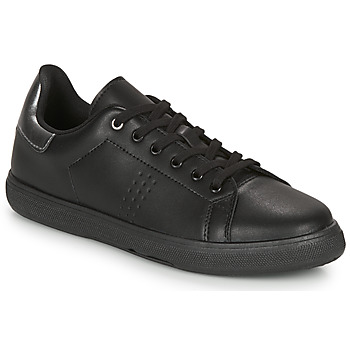 Scarpe Uomo Sneakers basse André EASYSTYLE Nero
