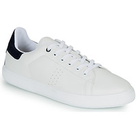 Scarpe Uomo Sneakers basse André EASYSTYLE Bianco