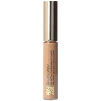 Bellezza Donna Contorno occhi & correttori Estee Lauder Double Wear Concealer 4n-medium Deep (neutral) 7 ml