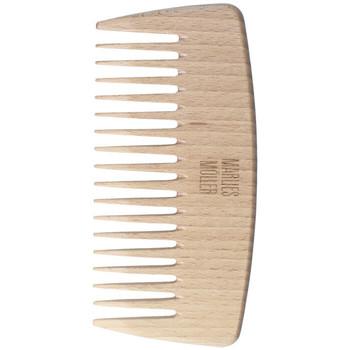 Bellezza Donna Accessori per capelli Marlies Möller Brushes & Combs Curl Comb 1 u