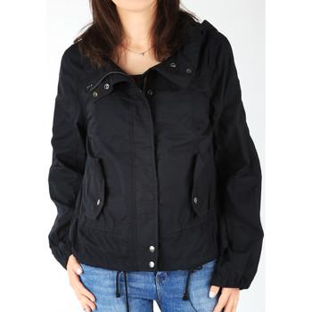Abbigliamento Donna Giacche / Blazer Lee L531VZ black