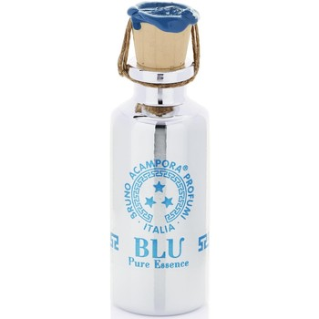 Bellezza Eau de parfum Bruno Acampora Blu  Pure Essence