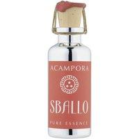 Bellezza Eau de parfum Bruno Acampora SBALLO  PURE ESSENCE