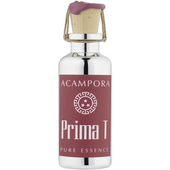 Bellezza Eau de parfum Bruno Acampora PRIMA T PURE ESSENCE