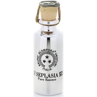 Bellezza Eau de parfum Bruno Acampora Seplasia  Pure Essence