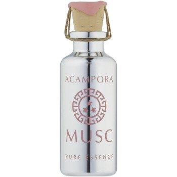 Bellezza Eau de parfum Bruno Acampora MUSC  PURE ESSENCE