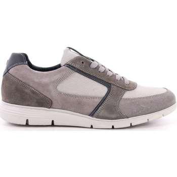 Scarpe Uomo Sneakers basse Impronte 46 - IM91085A Grigio