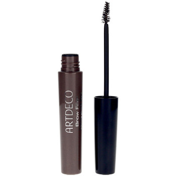 Bellezza Donna Trucco sopracciglia Artdeco Eyebrow Filler Defining Gel 03-brown  1,1 ml