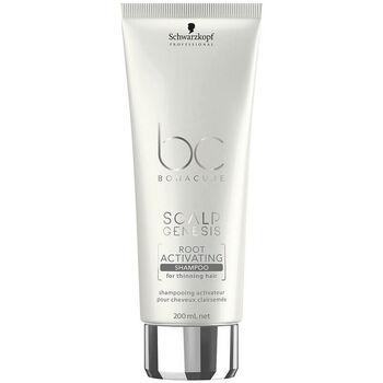 Bellezza Shampoo Schwarzkopf Bc Scalp Genesis Root Activating Shampoo  200 ml
