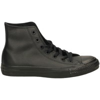 Scarpe Donna Sneakers alte All Star CT AS HI blamo-nero