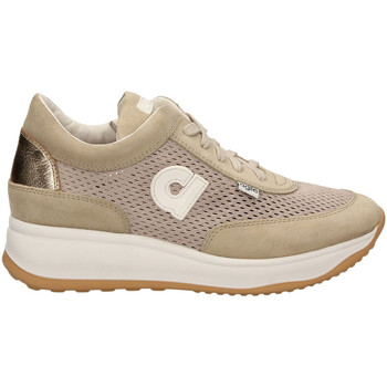 Scarpe Donna Sneakers basse Agile By Ruco Line CHAMBERS SOFT beige-beige