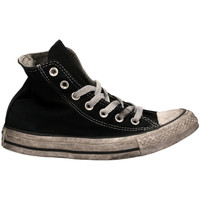 Scarpe Uomo Sneakers alte All Star CTAS CANVAS LTD HI blawh-nero-bianco