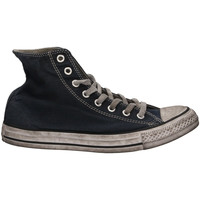 Scarpe Uomo Sneakers alte All Star CTAS CANVAS LTD HI navwh-navy