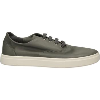 Scarpe Uomo Sneakers basse Ecco KYLE titan-grigio-antracite