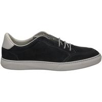 Scarpe Uomo Sneakers basse Frau AMALFI blugr-blu-grigio
