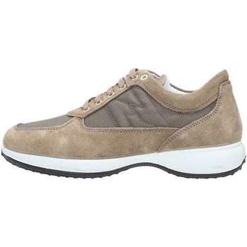 Scarpe Uomo Sneakers basse Igi&co ATRMPN-07390 Beige