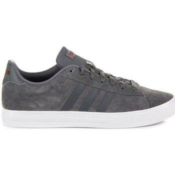 Scarpe Uomo Sneakers basse adidas Originals ATRMPN-07438 Grigio