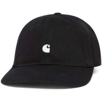 Accessori Cappellini Carhartt I023750-MADISON-CAP 89-90-nero