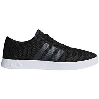 Scarpe Uomo Sneakers basse adidas Originals ATRMPN-07592 Nero