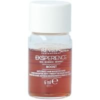Bellezza Maschere &Balsamo Revlon Eksperience Boost Anti Frizz Booster 12 X  6 ml