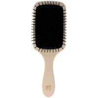 Bellezza Accessori per capelli Marlies Möller Brushes & Combs New Classic Hair & Scalp Brush 1 u