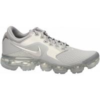 Scarpe Donna Fitness / Training Nike VAPORMAX CS W silver