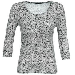 Abbigliamento Donna Top / Blusa Ikks FOUGUE Grigio
